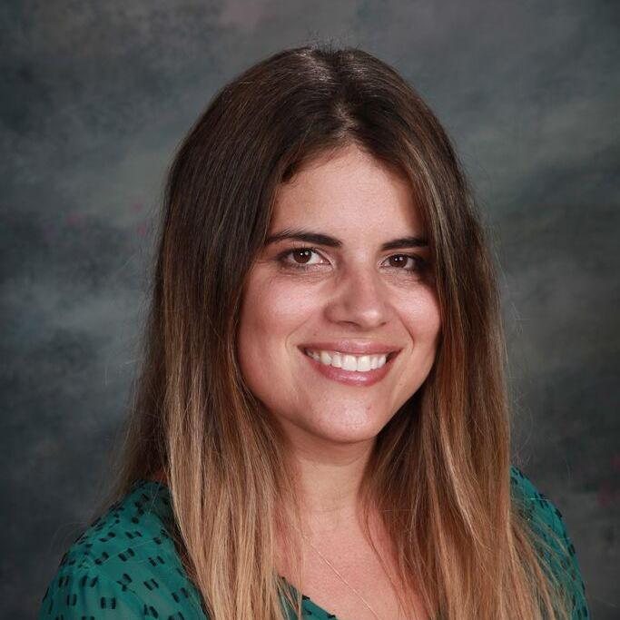 Aylen Portillo's Profile Photo