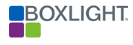 Boxlight icon