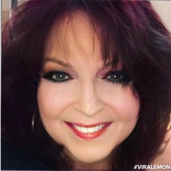 Sandra Kunz's Profile Photo
