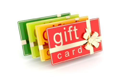Holiday Gift Giving Made Easy! Thumbnail Image