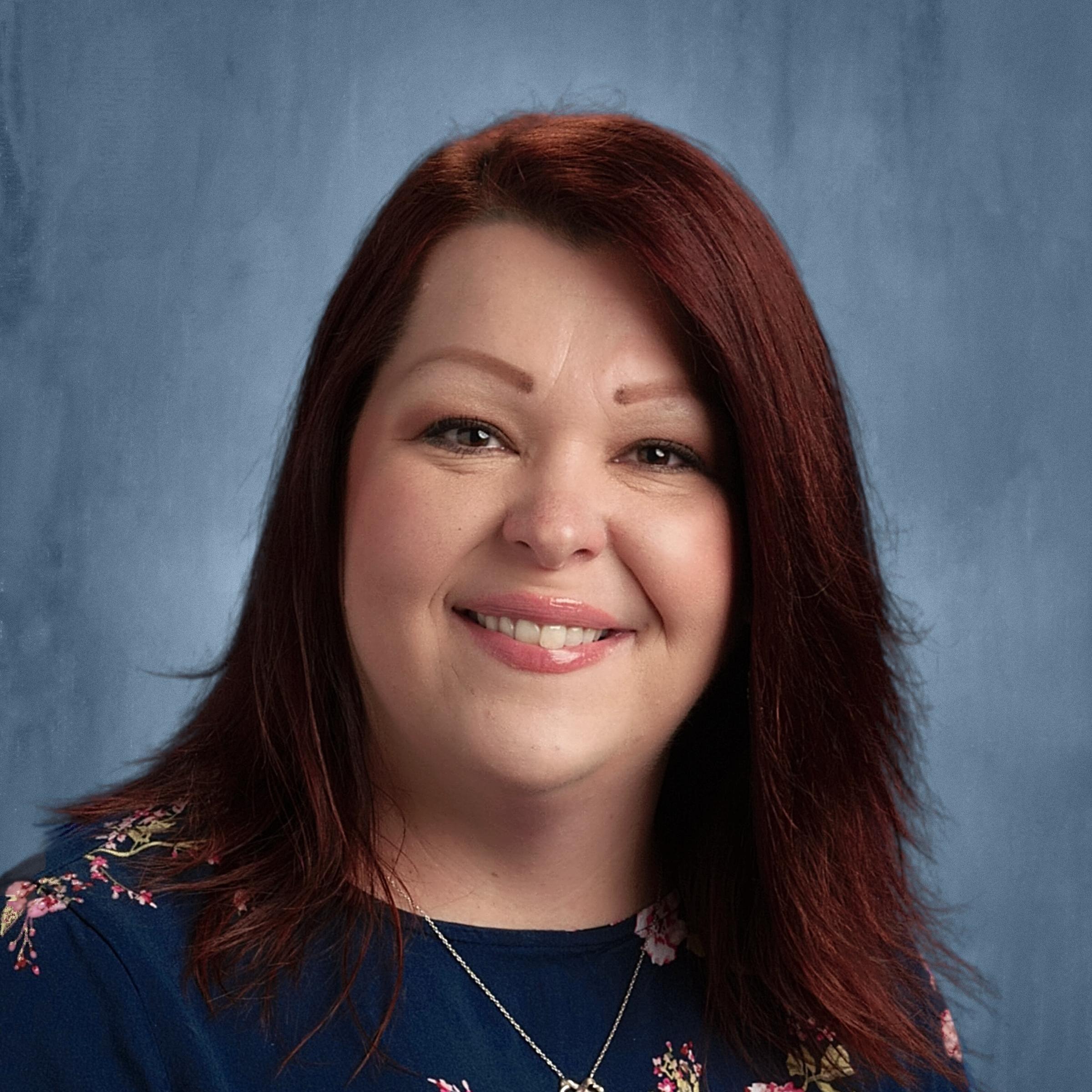 Meredith Morales's Profile Photo