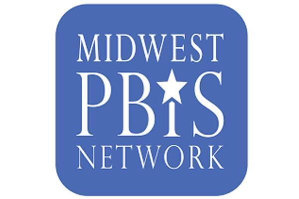 D124 Recognized For PBIS Implementation Thumbnail Image