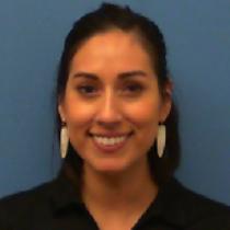 Celina Gonzalez's Profile Photo