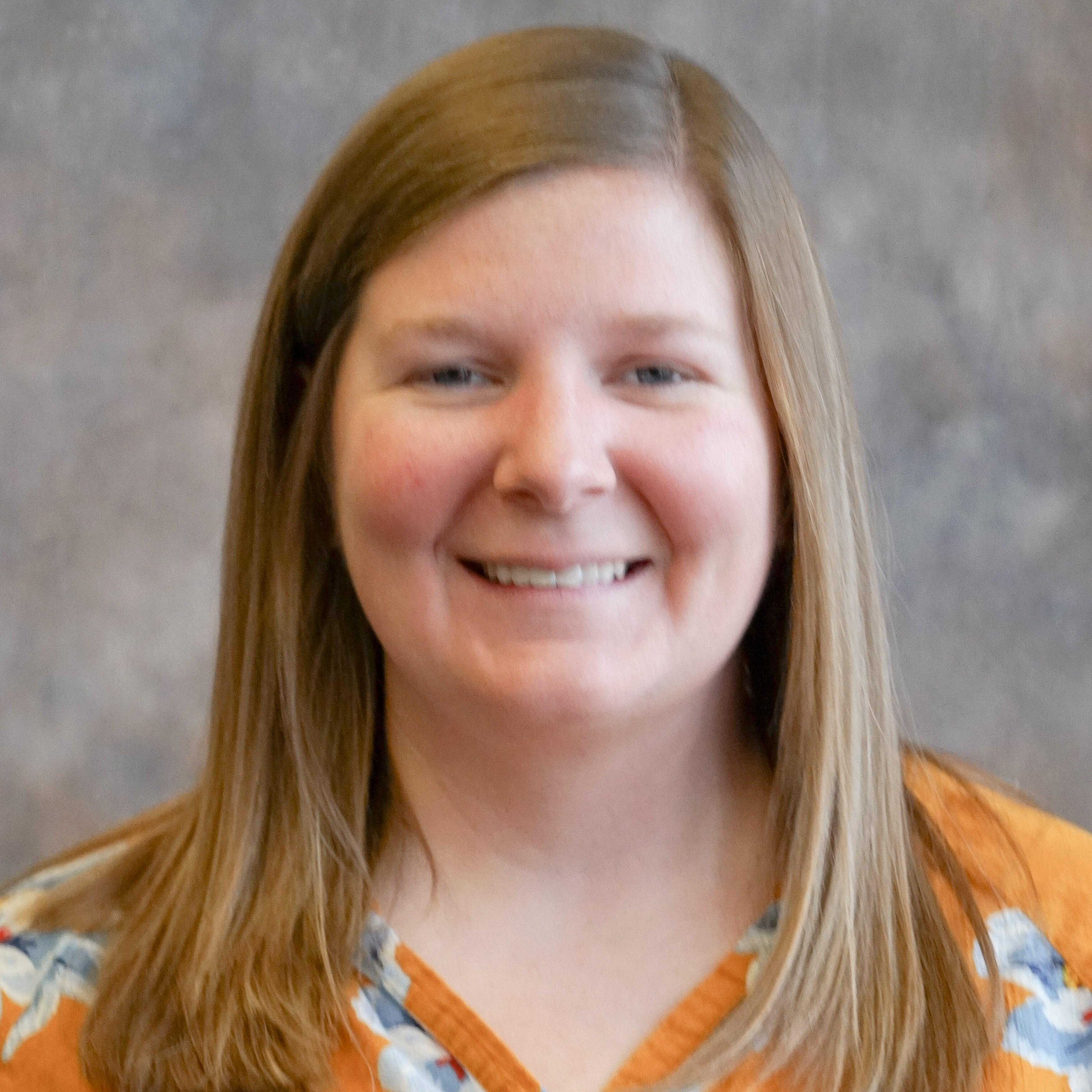 Michelle Curran's Profile Photo
