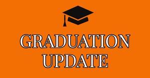 Graduation Update Graphic.jpg