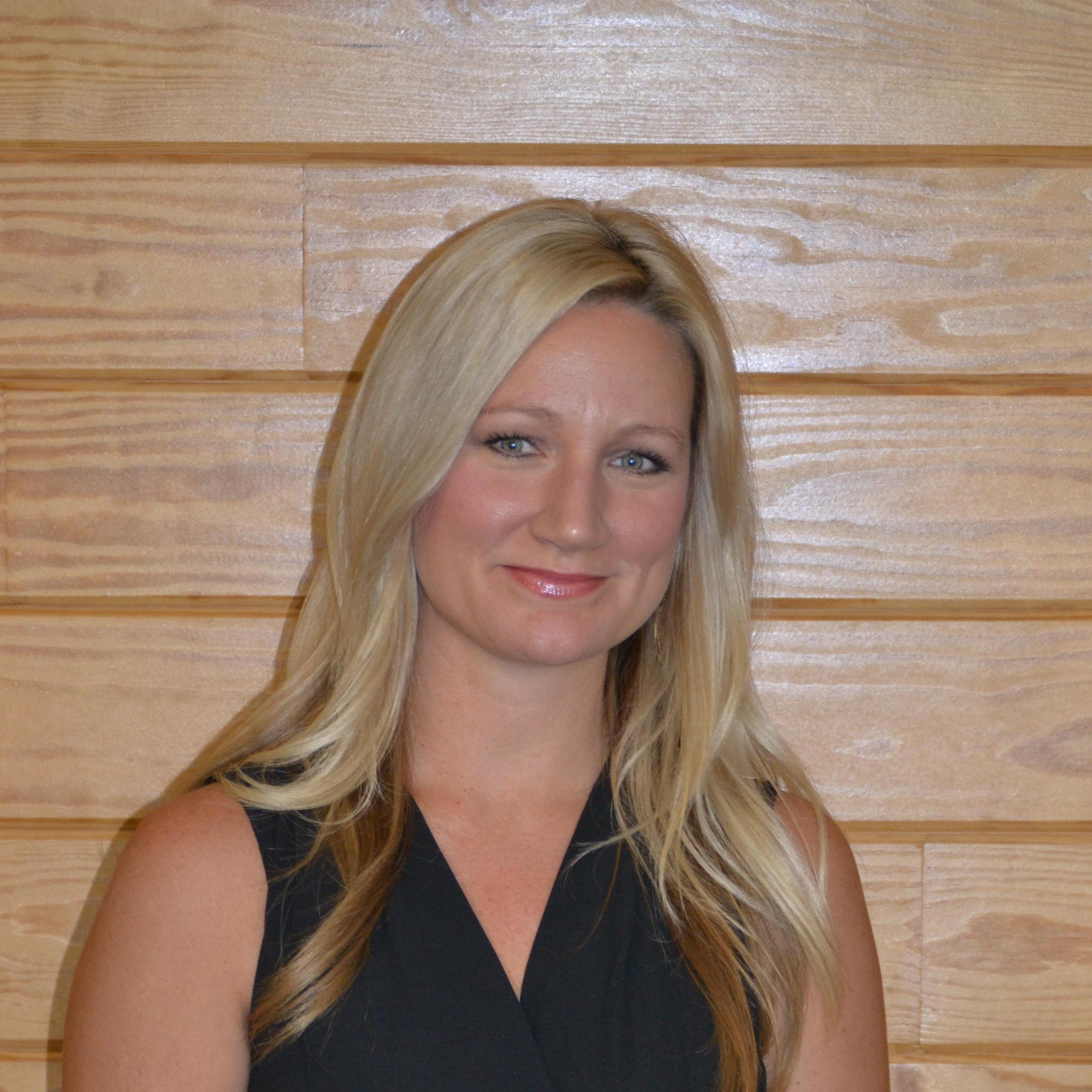 Amber Herrin's Profile Photo