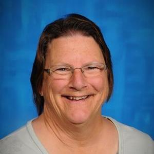 Kathy Larsen's Profile Photo