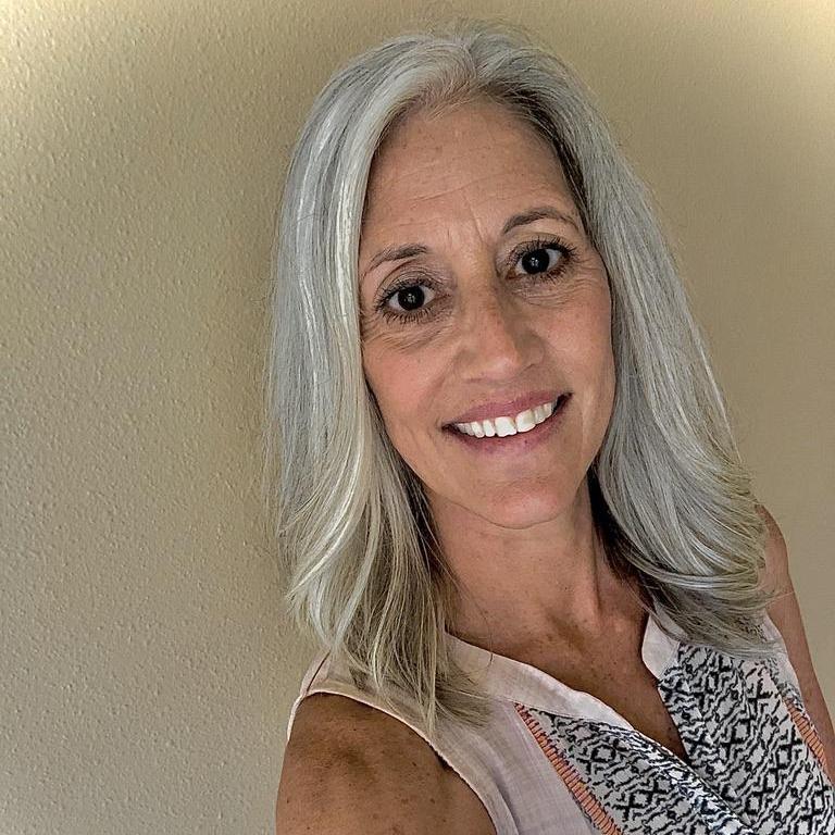 Lori Logsdon's Profile Photo