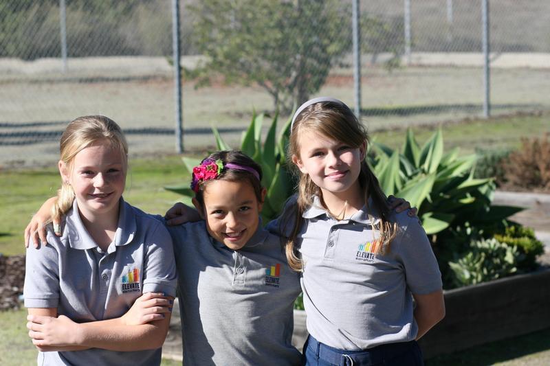 Student Orientation Featured Photo