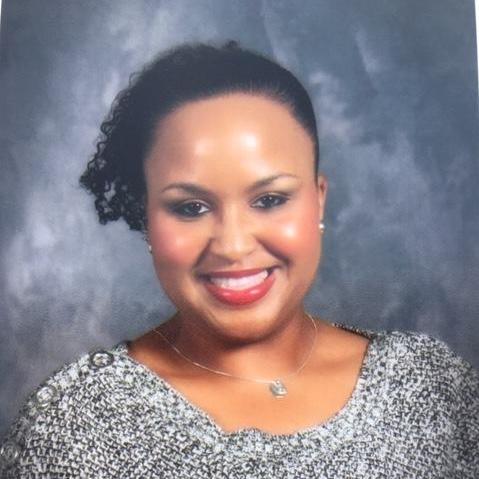 Ashlei Abernathy's Profile Photo