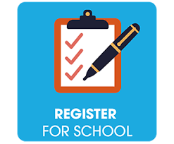 School Registration