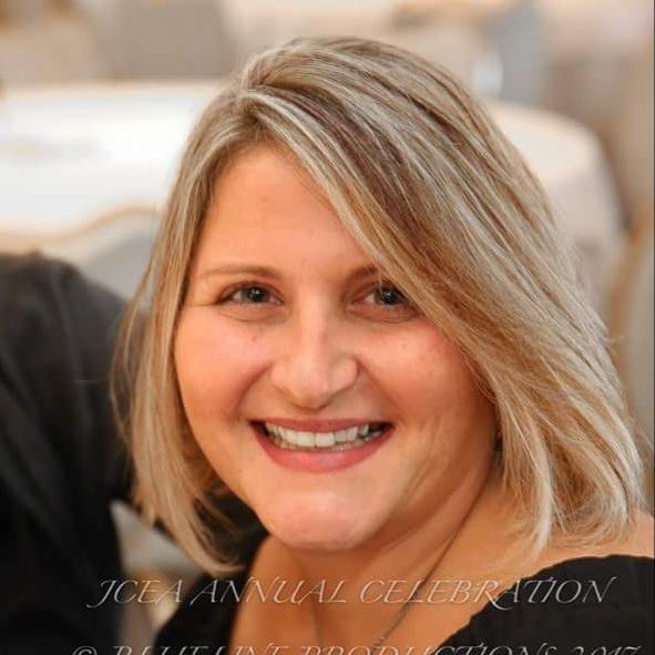 Melanie DeFilippis's Profile Photo