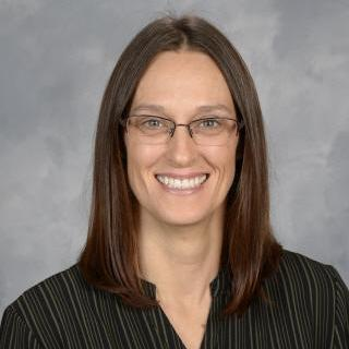 Shawna Clemons's Profile Photo