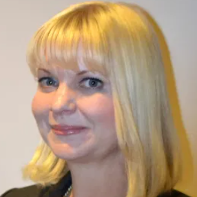 Brandi Davis's Profile Photo