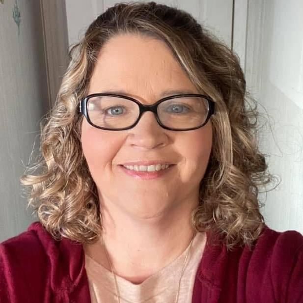 Michelle York's Profile Photo