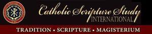 Catholic Scripture Study.jpg