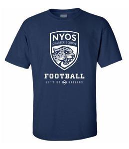 footballtshirt.JPG