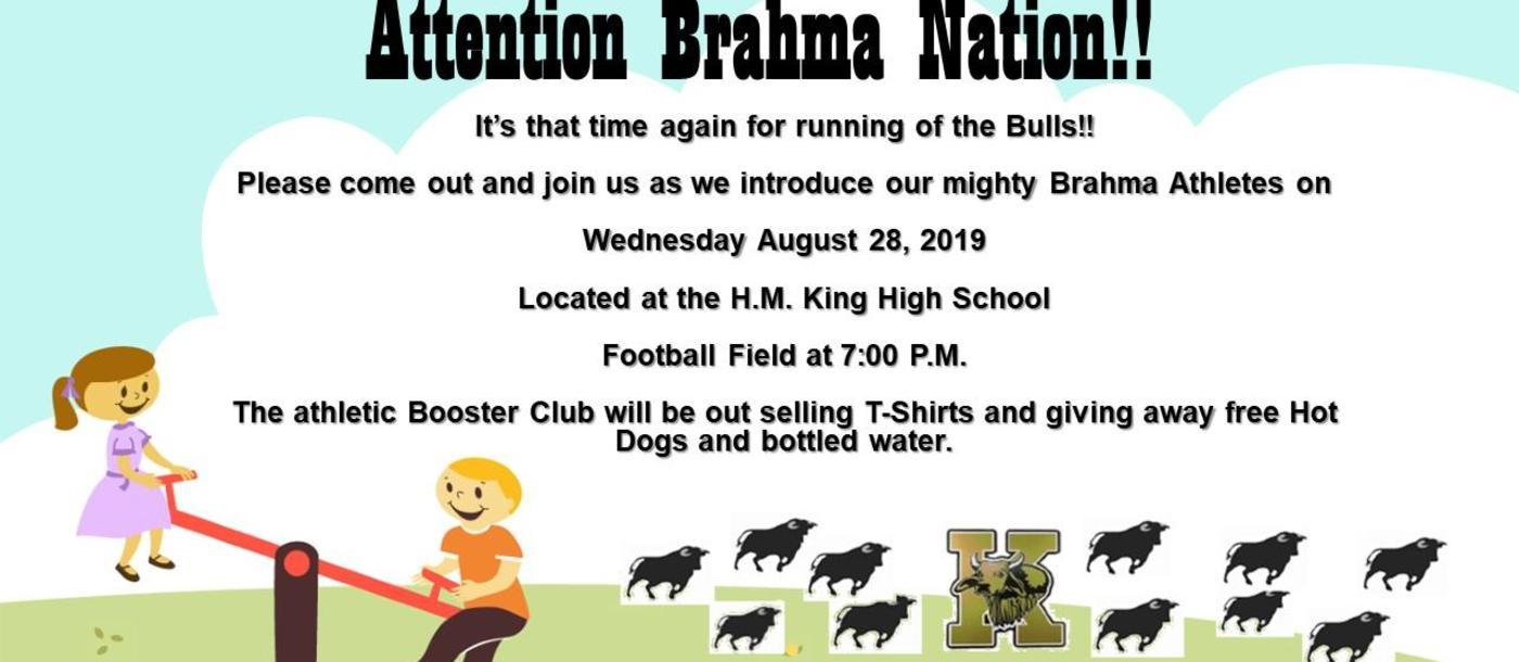 Kingsville Independent School District