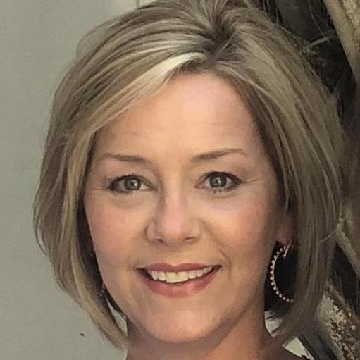 Susan Huff's Profile Photo