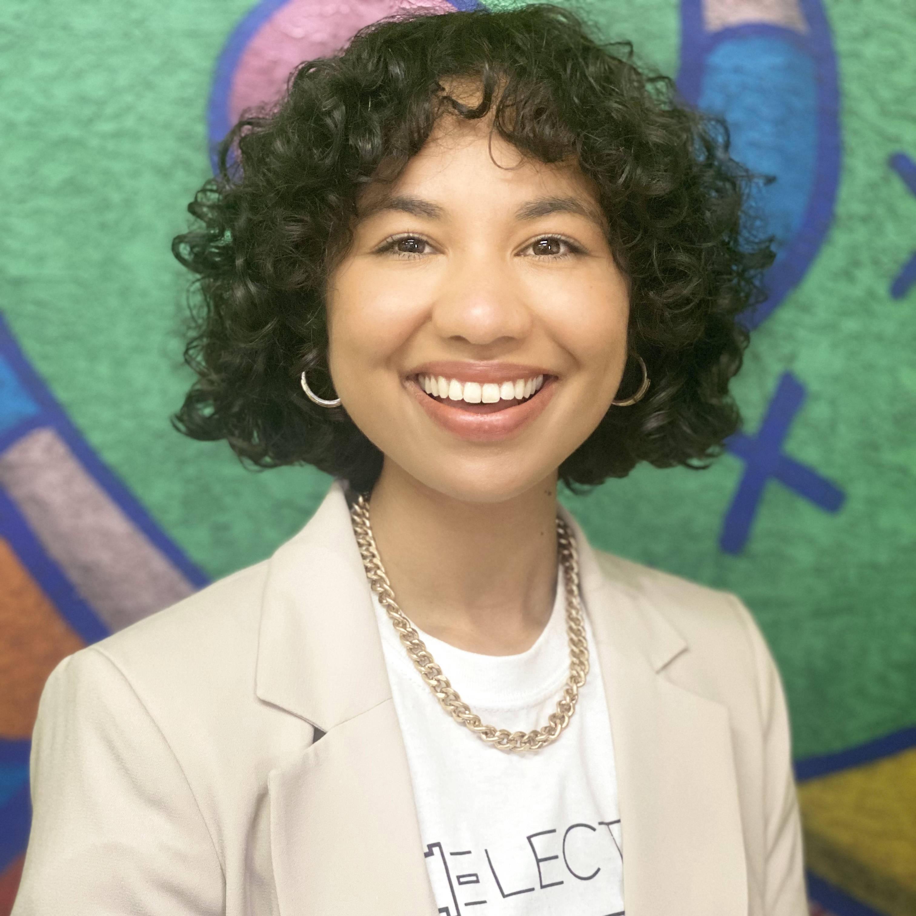 Chelsey Brunelle's Profile Photo