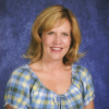 Tiffany Zick's Profile Photo