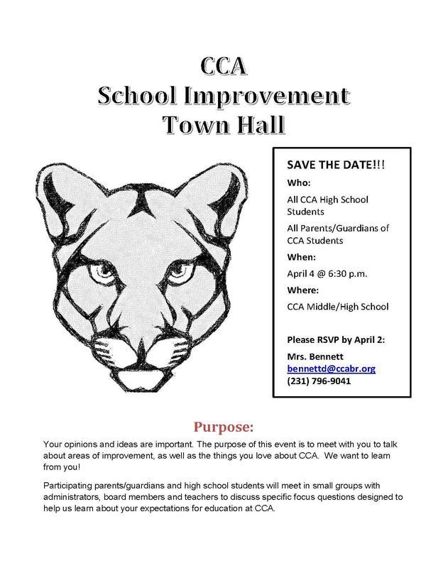 CCA School Improvement Town Hall.jpg