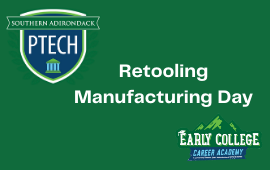 Image for Manufacturing Day