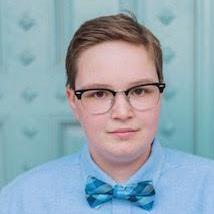 Elliott Claborn's Profile Photo