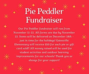 pie peddler.jpg