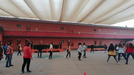 Importancia de la Actividad Física y el Deporte Featured Photo
