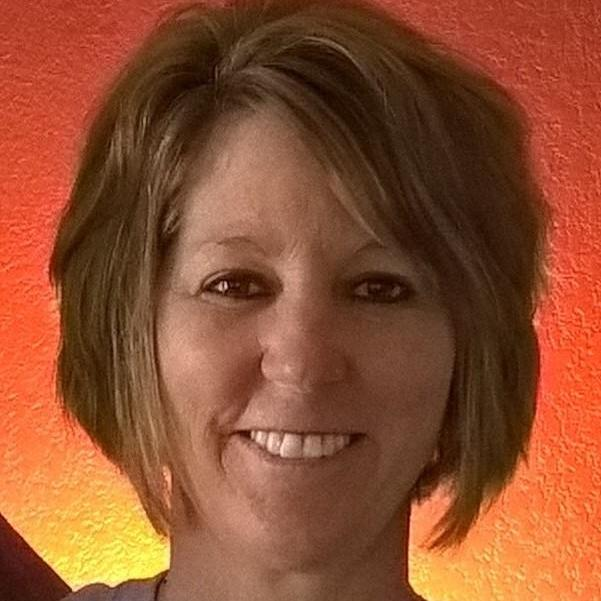 Jessica Coleman's Profile Photo