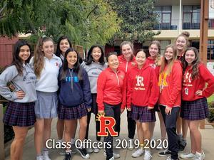 ASB class officers 2019-20.jpg