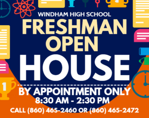 OPEN HOUSE 2020.PNG