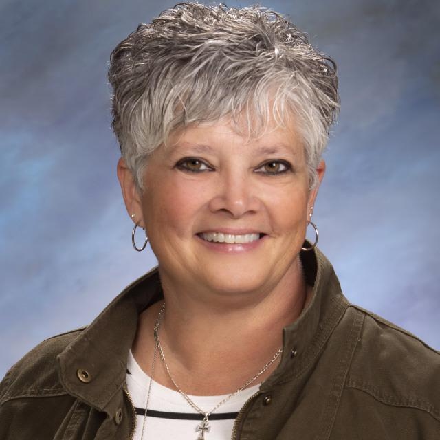 Lynn Jason's Profile Photo