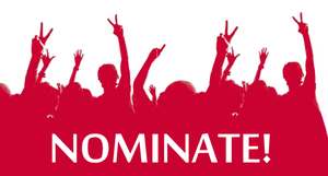Nominate!.png
