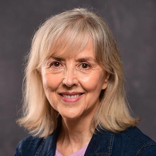 Maria Daly-Valls's Profile Photo