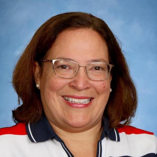 Kendra Lamboy's Profile Photo
