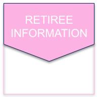 retiree info