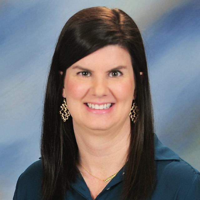 Kristy Allen's Profile Photo