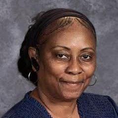 Carolyn Butler's Profile Photo