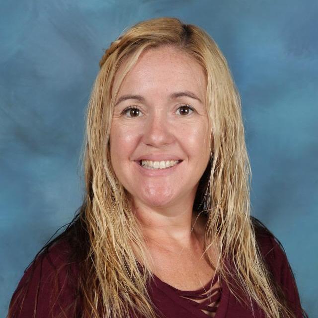 Belinda Marino's Profile Photo
