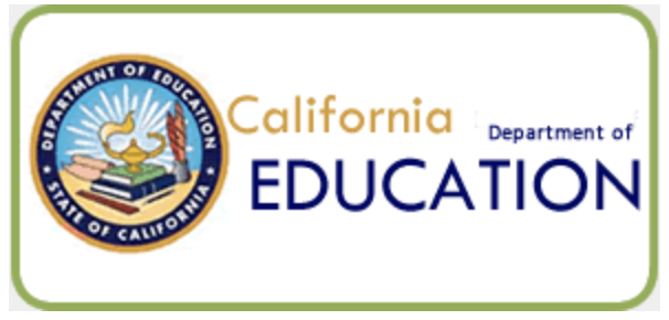 CDE Bulletin: Safe Storage of Firearms and Schools Safety and Security Featured Photo