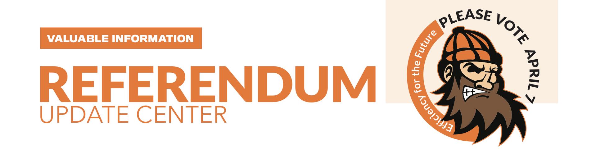 referendum_header