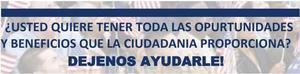 CIT Workshop Message Spanish