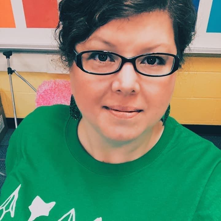 Erin Bowman's Profile Photo