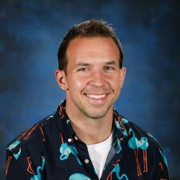 Joshua Henninger's Profile Photo