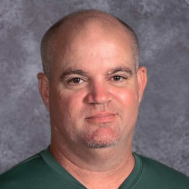 Brandon Young's Profile Photo