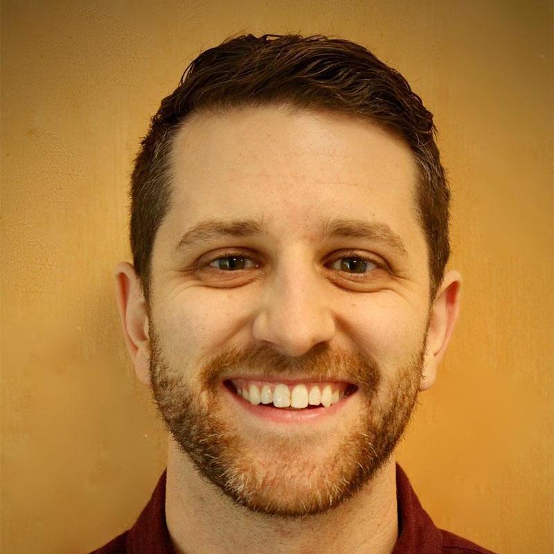 Bryant Hatch's Profile Photo