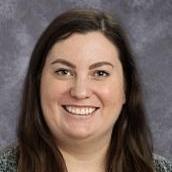 Sarah Koziczkowski's Profile Photo