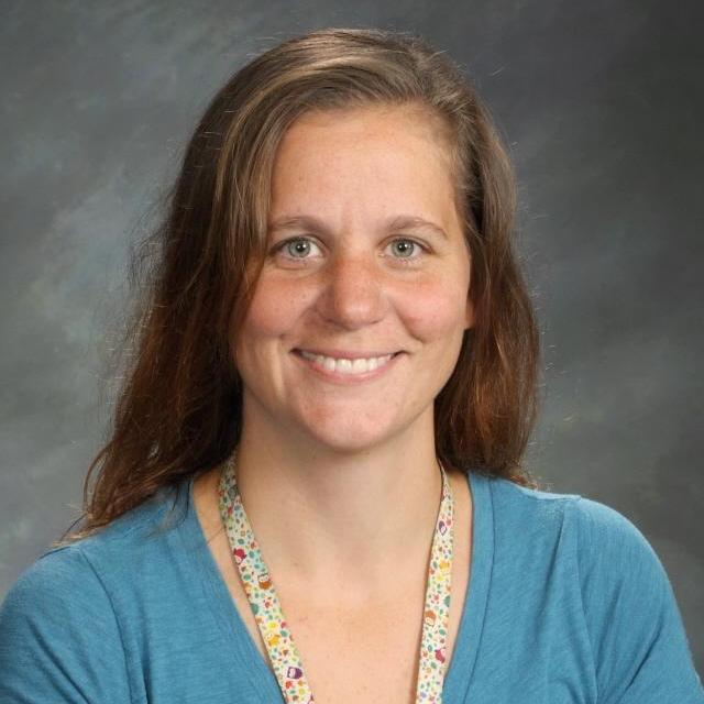 Joanna Marlow's Profile Photo